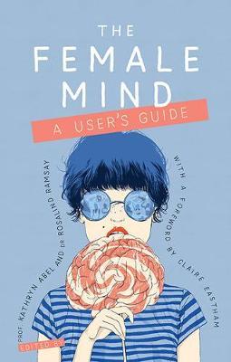 The Female Mind