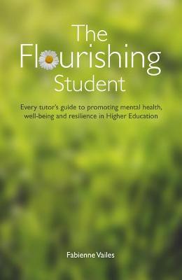 The Flourishing Student
