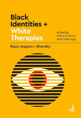 Black Identities and White Therapies