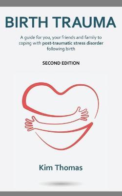 Birth Trauma (Second Edition)