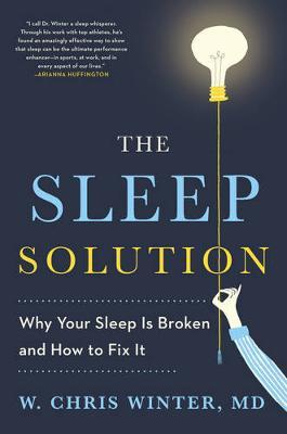 The Sleep Solution