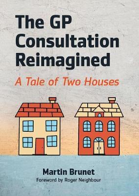 The GP Consultation Reimagined