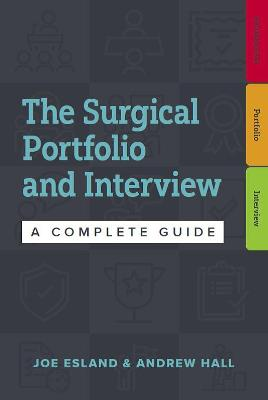 The Surgical Portfolio and Interview