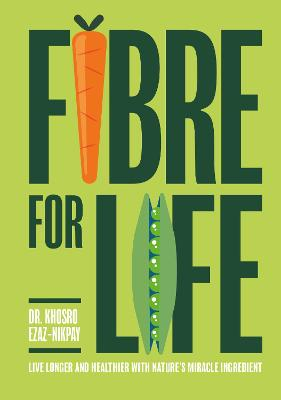 Fibre for Life