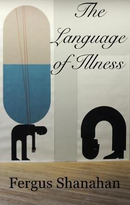 The Language of Illness
