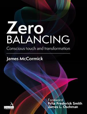 Zero Balancing