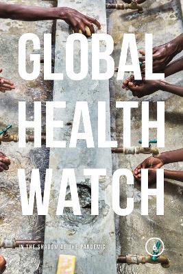 Global Health Watch 6