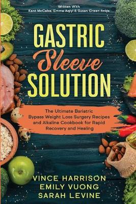 Gastric Sleeve Solution