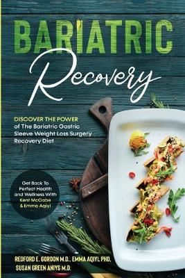 Bariatric Recovery
