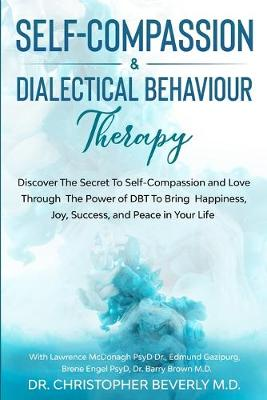 Self-Compassion & Dialectical Behaviour Therapy
