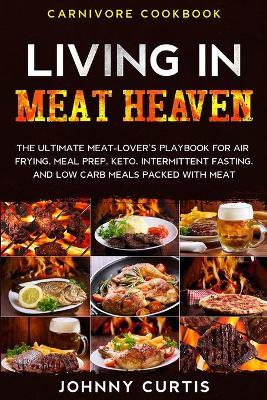 Carnivore Cookbook