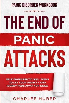 Panic Disorder Workbook