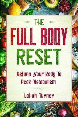 Body Reset Diet