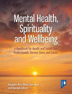 Mental Health, Spirituality and Well-being