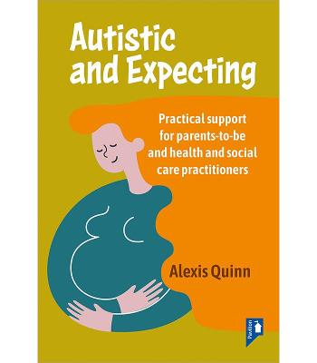 Autistic and Expecting