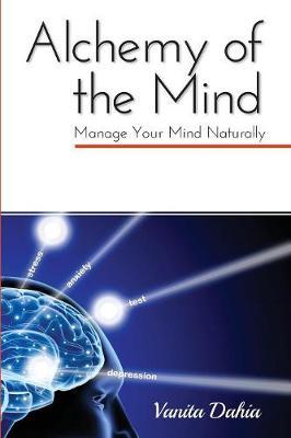 Alchemy of the Mind