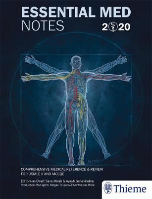 Essential Med Notes 2020