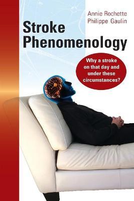 Stroke Phenomenology