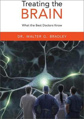 Treating the Brain