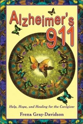 Alzheimer's 911