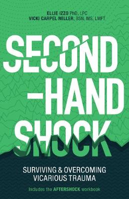 Second-Hand Shock