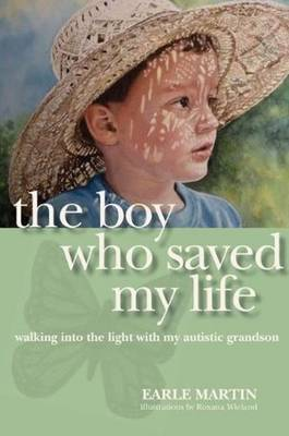 Boy Who Saved My Life