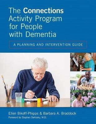 The Connections Activity Program for People with Dementia