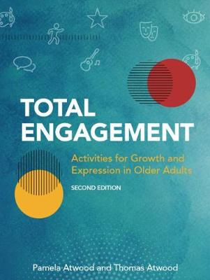Total Engagement