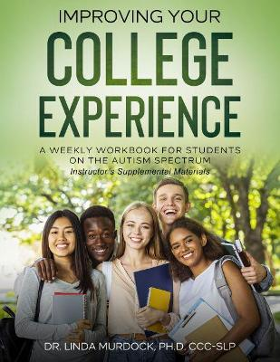 Improving Your College Experience
