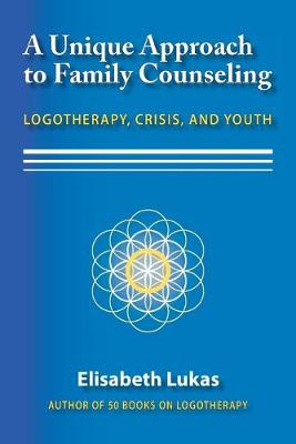 A Unique Approach to Family Counseling
