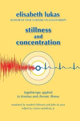 Stillness and Concentration