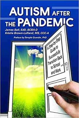 Autism After the Pandemic