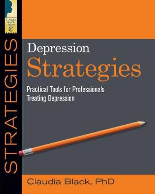 Depression Strategies