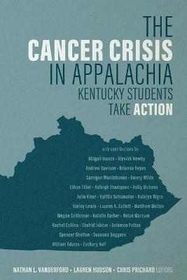 The Cancer Crisis in Appalachia