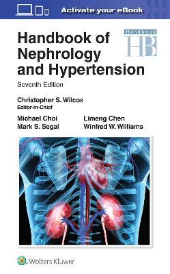 Handbook of Nephrology and Hypertension