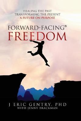 Forward-Facing(R) Freedom