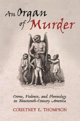 An Organ of Murder