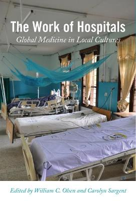 Work of Hospitals
