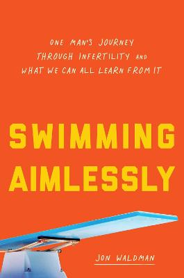 Swimming Aimlessly
