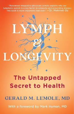 Lymph & Longevity