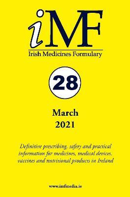 Irish Medicines Formulary Edition 28