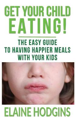Get Your Child Eating