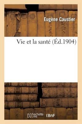 Vie Et La Sant
