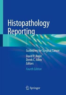 Histopathology Reporting