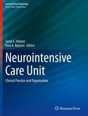 Neurointensive Care Unit
