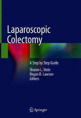 Laparoscopic Colectomy