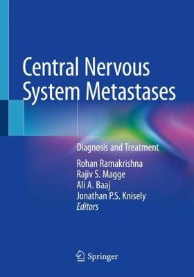 Central Nervous System Metastases