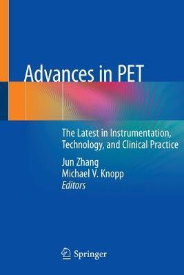 Advances in PET
