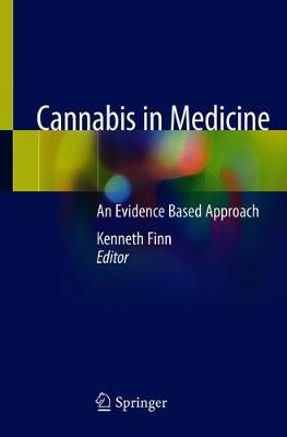 Cannabis in Medicine