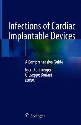 Infections of Cardiac Implantable Devices